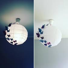 Ikea Lighting Hacks by Girls Bedroom Lighting Ikea Regolit Ikea Hack Regolit