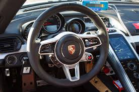 2013 porsche 918 spyder price porsche prices 2013 model year vehicles and sticks 845k tag