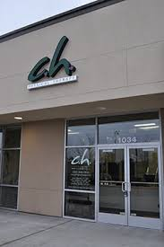 mall 205 stores physical therapy clinic in southeast portland mall 205 location