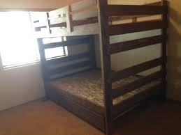 Futon Bunk Bed Ikea Bunk Beds Full Over Full Bunk Beds Ikea Full Over Queen Bunk Bed