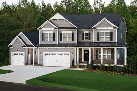 new homes in archers lodge nc homes for sale new home source