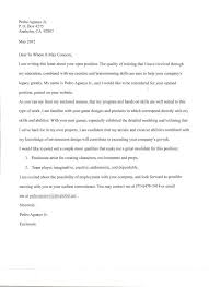 plain text resume lukex co
