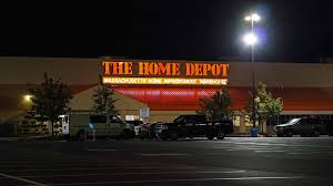 home depot home improvement 2017 black friday 7 stores with price match guarantees walmart target best buy