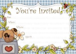 46 best invitation cards images on pinterest invitation cards