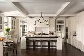 light over island pertaining to kitchen lighting architecture 7