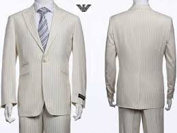 costume homme mariage armani costume homme bleu electrique costume homme mariage costumes