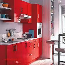 3d cuisine castorama castorama meuble de cuisine meuble cuisine castorama pour idees de