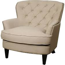 Nailhead Arm Chair Design Ideas 381 Best Traditional U0026 Transitional Images On Pinterest