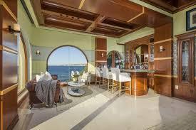 extraordinary home of the week luxury living in la jolla
