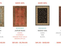 Oriental Rug Cleaning South Bend See Why Pv Rugs Is Known For Its Outstanding Area Rug Selection