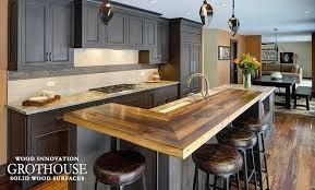Reclaimed Wood Bar Table Wood Bar Top Ideas Reclaimed Wood Bar Table Ideas With Finest