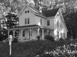 victorian farmhouse style cahomeplans com blog