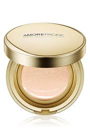 all amorepacific nordstrom