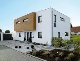 Streif Haus Hersteller Streif Fertighaus Mit Luxusausstattung Schöner Wohnen