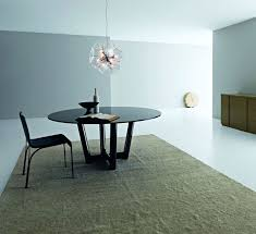 Modern Glass Dining Room Table 18 Best Modern Dining Room Sets In Italian Style Images On