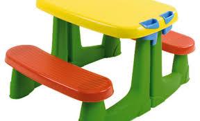 Garden Table Plastic 100 Garden Chair Storage Furniture Better Homes And Gardens