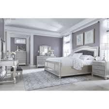 childrens bedroom furniture white bedroom amusing ashley furniture cribs beds for girls girls