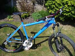 e13 srs chain guide tell me about your 1x9 set ups singletrack forum
