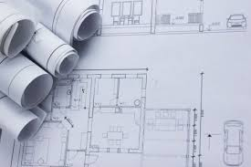 architecture plan what can i do with an architecture degree the