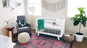 cribs that convert 10 best baby cribs