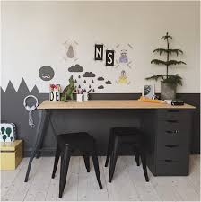 Kids Work Desk by 215 Best Mini Desks Images On Pinterest Nursery Home And Children