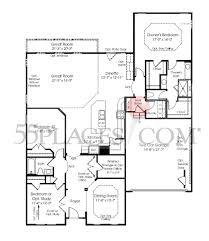 ryan homes ohio floor plans house plan ryan homes columbus ohio ryan homes greenwood