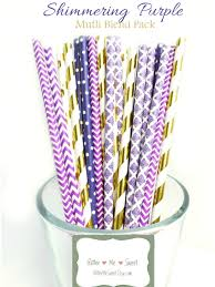 purple and gold baby shower decorations plum bridal shower decor