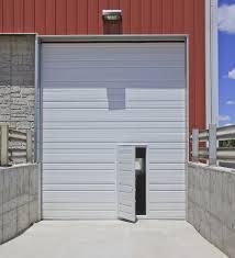 inspirational walk through garage door modern garage doors strikingly design garage door with walk through 25 clever walk intended for inspirational walk through garage