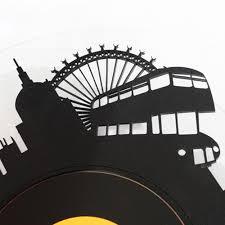 aliexpress com buy nostalgic creative design cd vinyl record