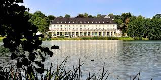 Kino Bad Salzungen 4 Sterne Hotel Kurhaus Am Burgsee Tourismusportal Bad Salzungen