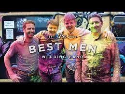 santoria wedding band the 10 most reviewed wedding bands on weddingsonline weddingsonline
