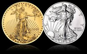 the 1 reason to own gold and silver may you gold