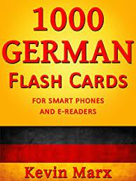 Flashcards Kindle Master German Modal Verbs In 15 Minutes Beginner Flashcards