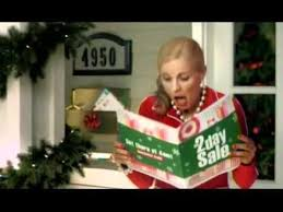 tucson target black friday 70 best clever ads images on pinterest funny commercials