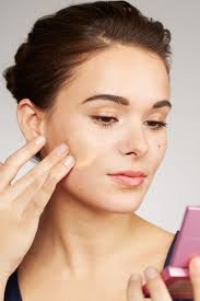 how to cover acne with makeup makeup tips for people with acne