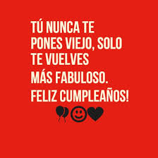 wedding wishes en espanol the 25 best birthday wishes in ideas on
