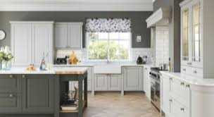 home design group ni kitchens the home design group belfast northern ireland