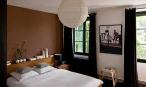 exemple deco chambre déco exemple deco chambre 87 dijon exemple deco cuisine