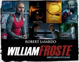 kristina klebe robert lasardo join u0027william froste u0027 horror