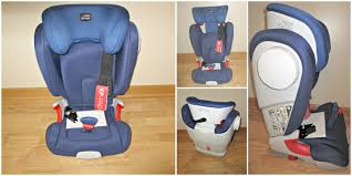 siege auto romer kidfix xp sict avis sur le siège auto kidfix ii sict de britax cocon pour bébé