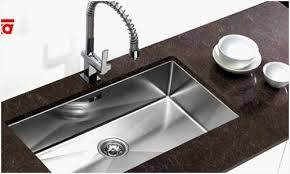 Teka Kitchen Sink Teka Kitchen Sink Philippines Smartly Infiniti California