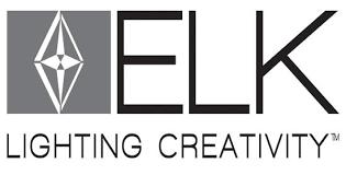 Duray Lighting Northern Illumination Company Blog Archive Elk Group International