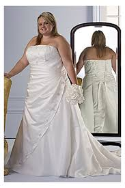 discount plus size wedding dresses piniful cheap plus size wedding dresses 28 plussizefashion
