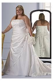 plus size wedding dress designers piniful cheap plus size wedding dresses 28 plussizefashion