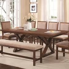 Dining Sofa Chair 15 The Best Dining Table With Sofa Chairs