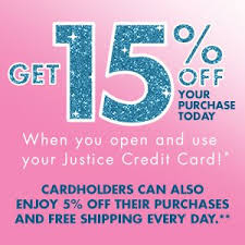 justice e gift card clothing fashion for tweens justice