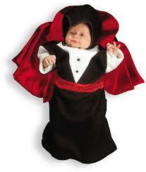 baby vampire bunting boys costumes kids halloween costumes