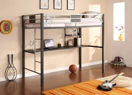 Sturdy Bunk Beds by Top 15 Loft U0026 Bunk Bed Ideas House Decorating Ideas