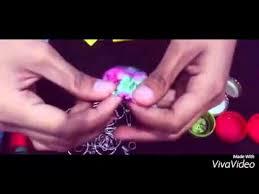 cara membuat gantungan kunci dari vial gantungan kunci tutup botol bekas youtube