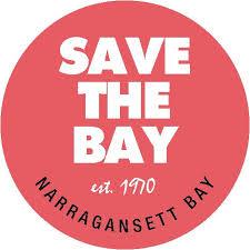 save the save the bay savethebayri